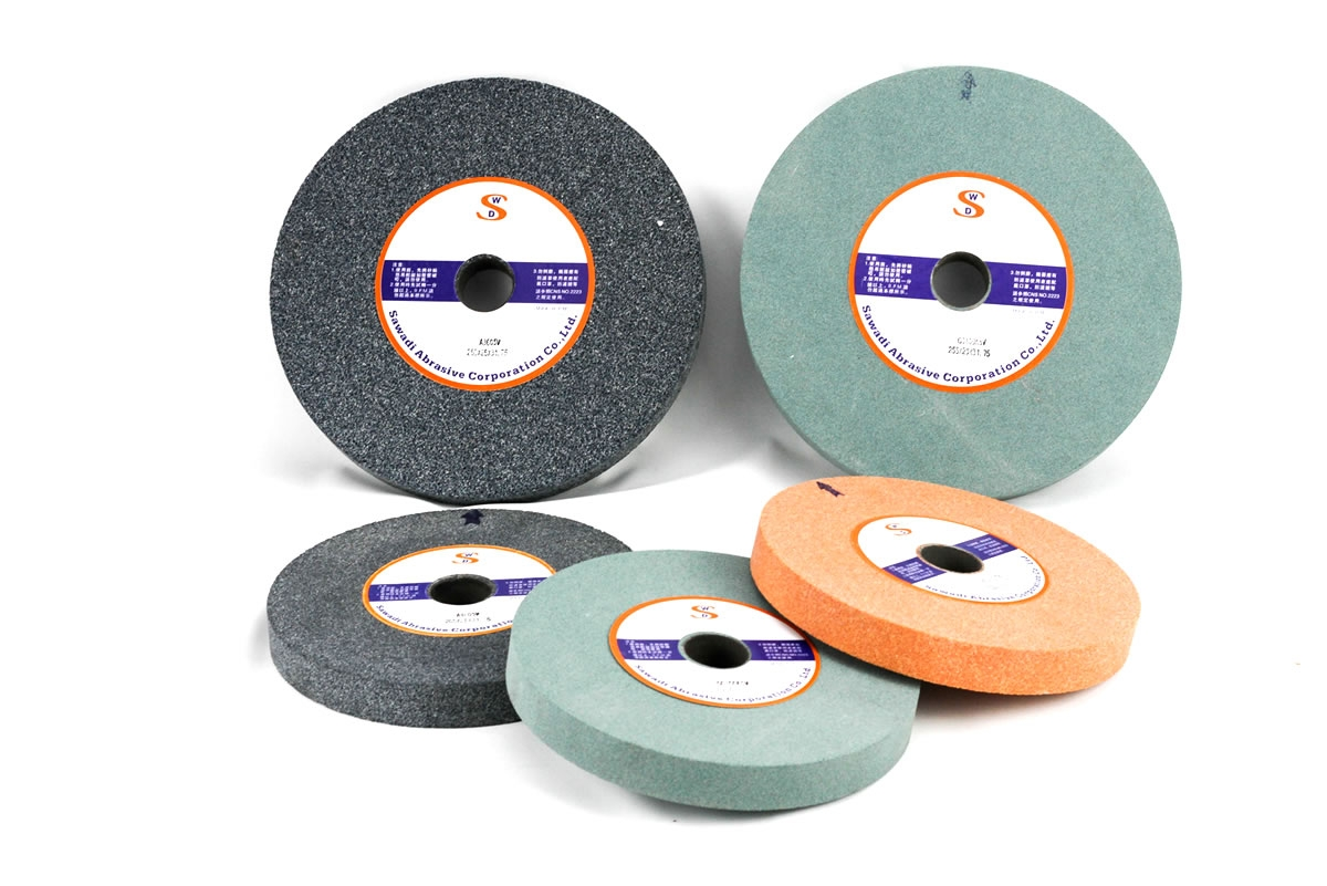 General Purpose Grinding Wheel